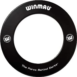 Winmau Dart Board Surrounds