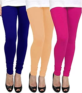 249b2b8a0076cd Women's Leggings 50% Off or more off: Buy Women's Leggings at 50 ...