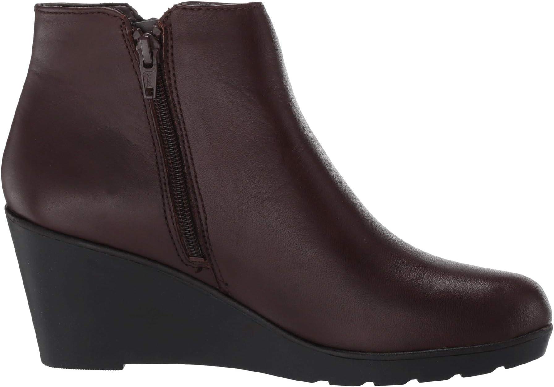 Naturalizer Landry   Women's shoes   2020 Newest