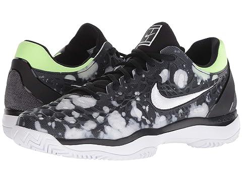 6892265582416 Nike Air Zoom Cage 3 Premium at 6pm