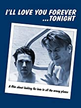 Best new york i love you directors Reviews