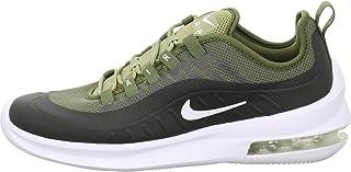 Nike Scarpa Sportiva Uomo MOD. AA2146 Green
