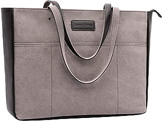 Best school bags ladies Reviews