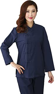 en soldes 534a7 30ac0 Amazon.fr : vetement chinois femme : Vêtements