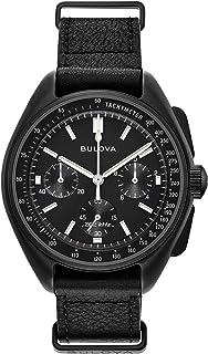 Bulova Dress Watch (Model: 98A186)