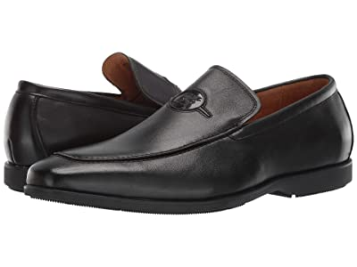 Stacy Adams Creston (Black) Men