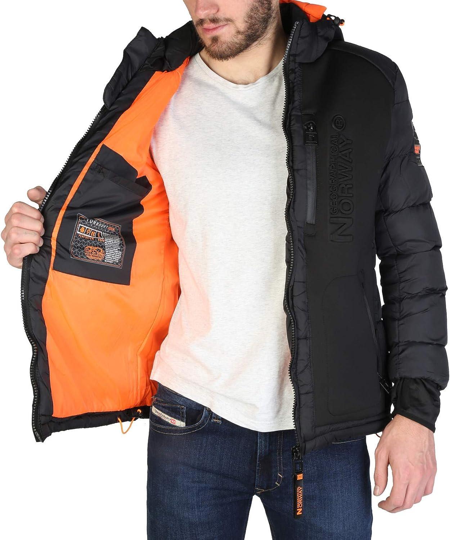 Michael Kors Maddie amiral cuir east west sac Navy Leather