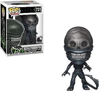 Best aliens pop figures Reviews