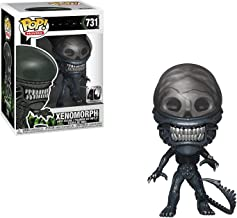 Funko Pop! Movies: Alien 40th - Xenomorph