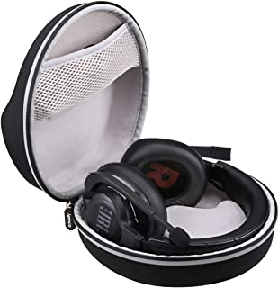 Aproca Hard Carrying Case for JBL Quantum 600 Wireless Over-Ear Gaming Headset