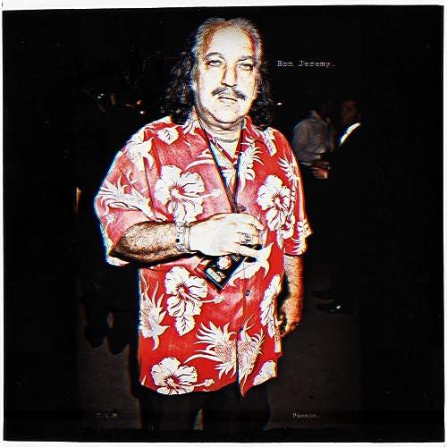 Ron Jeremy. de T.I.M en Amazon Music - Amazon.es