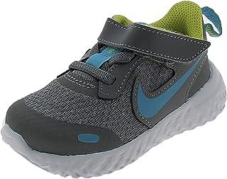 Nike Revolution 5, Scarpe da Ginnastica Unisex-Bambini