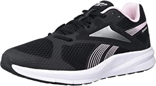 Reebok Women's Endless Road 2.0 Running Shoe