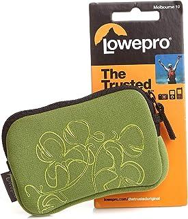 Suchergebnis Auf Für Camcordertaschen Lowepro Camcorder Taschen Gehäuse Taschen Elektronik Foto