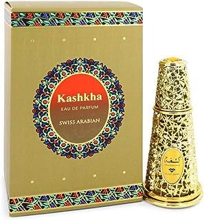 Swiss Arabian Kashkha for Men And WomenEau de Parfum 50ml