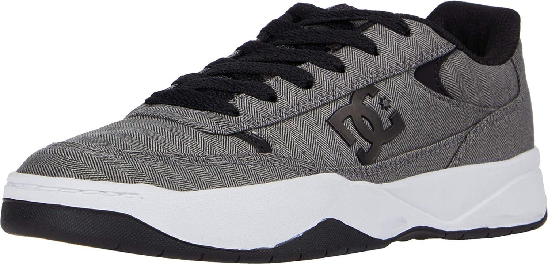 DC Men's Penza Tx Cheap mail order sales Skate Shoe Se Factory outlet