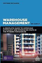 Best warehouse management textbook Reviews