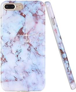 Best marble wallpaper iphone 7 Reviews