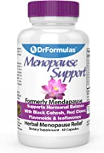 menopause miracle pill