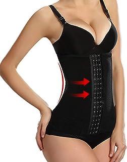 Cinturilla para Mujer | Faja Postparto Cesarea | Faja para R