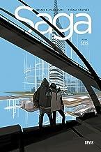 Saga (Volume 6)