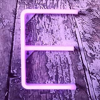 Best purple neon light sign Reviews