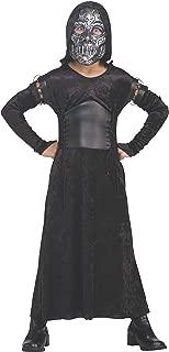 bellatrix lestrange dress up games