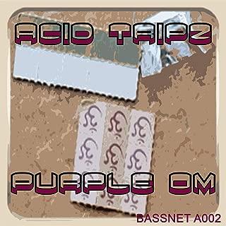 Best purple om acid Reviews
