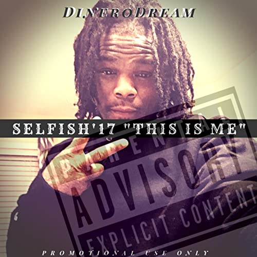 Its Grind Time Feat Rah Carter Explicit By Dinerodream On