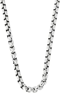 Best david yurman metro pendant necklace Reviews