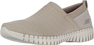 حذاء جو ووك سمارت للنساء من سكيتشرز
