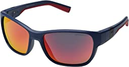 Coast Performance Sunglasses