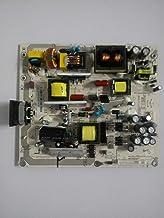 WESTINGHOUSE CW40T2RW CV318H-X 2AH1761A-1 1.80.00.03107 VIDEO BOARD 4474