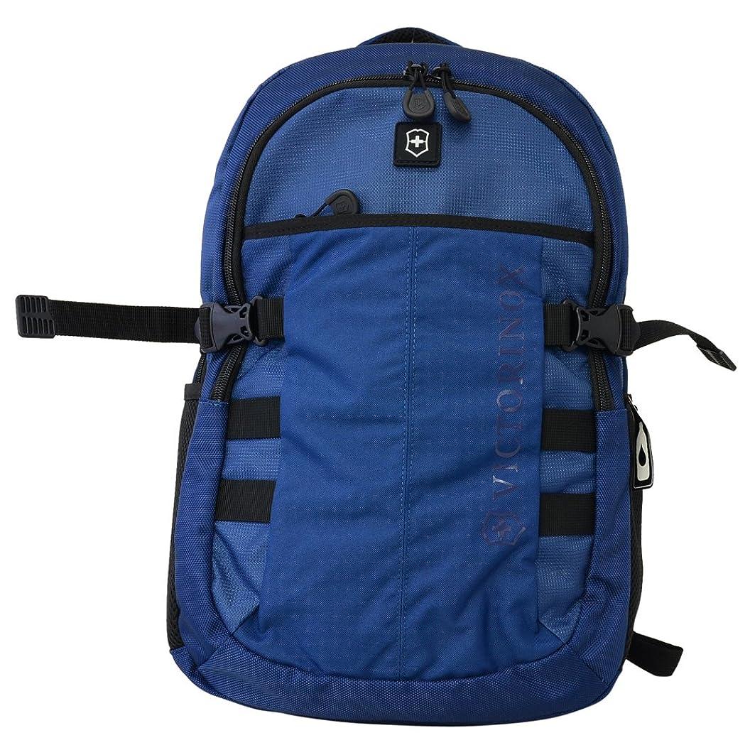 動的誕生日帽子[ビクトリノックス] Victorinox ビクトリノックス バッグ 31105009 リュックサック バックパック Vx Sport Cadet Blue ブルーメンズ [並行輸入品]