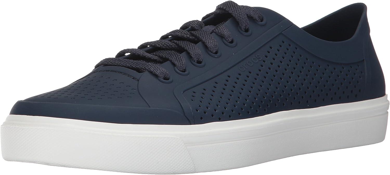 Crocs - Herren Citilane Roka Court Schuhe  | Deutschland Store