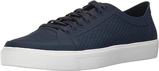Crocs - Men's Citilane Roka Court Shoes