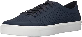 crocs Men's Citilane Roka Court Sneakers