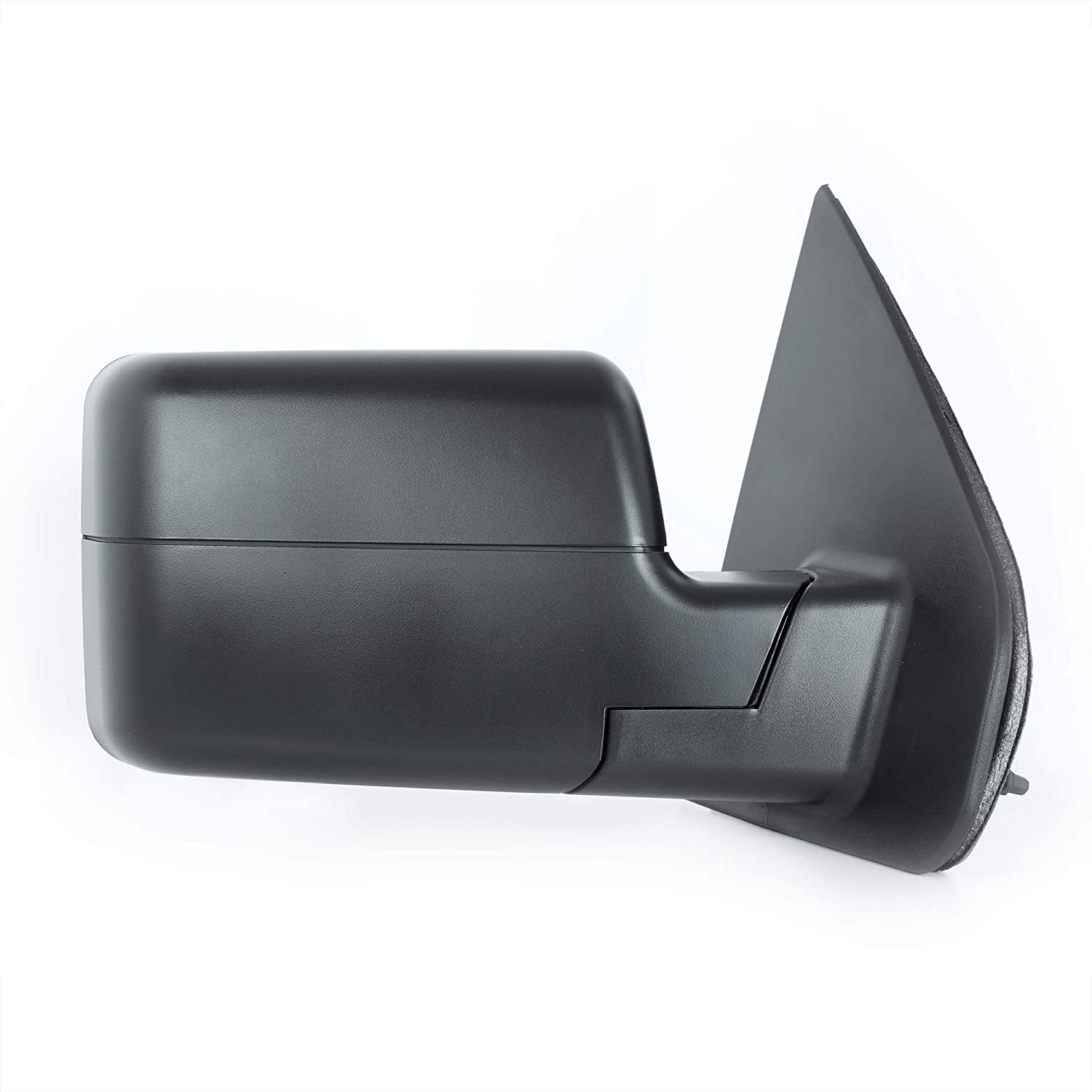 Spieg FO1321233 Side Finally popular brand Mirror Recommendation Compatible with 2004 Ford - F150 200