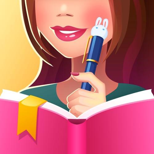 Girls Diary