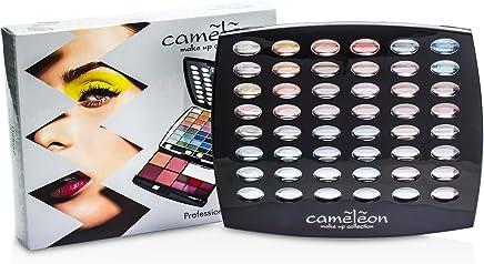 Cameleon 肯美莉 Cameleon 化妆彩盒 G1665 -
