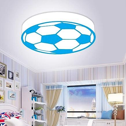 color gris 40/W Plaf/ón para ba/ño LED Philips InStyle Vanna 230 V