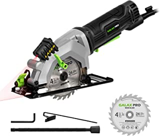 Best panel pro saw Reviews