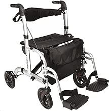 Amazon.es: sillas de ruedas - Elite Care