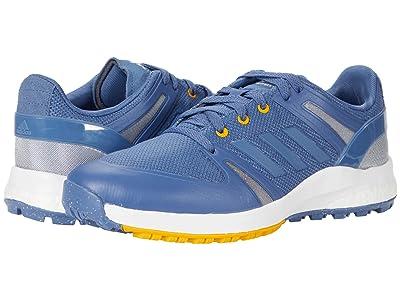 adidas Golf EQT SL