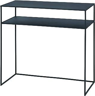 Blomus Sideboard-65751 Aparador Negro Talla única