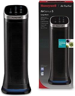 Amazon.es: Purificadores de aire: Hogar y cocina