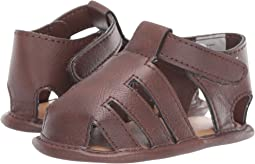 Fisherman Sandal - Waddle (Infant)