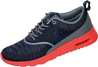 WMNS NIKE AIR MAX THEA KJCRD 718646 Blau 400 Damen Sneaker