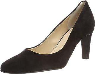HÖGL Bonnie Women's Closed Toe Heels