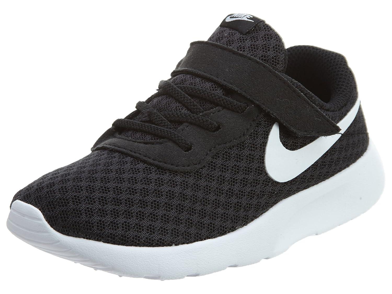 Nike Baby Boy's Tanjun Sneakers